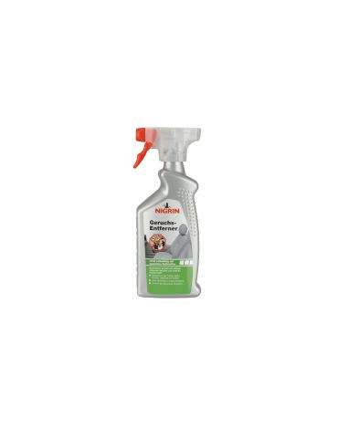 NIGRIN Odor remover 500ml