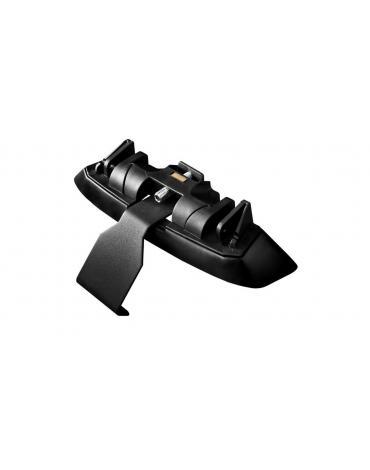Whispbar montážní sada - Clamp Mount - K1060W