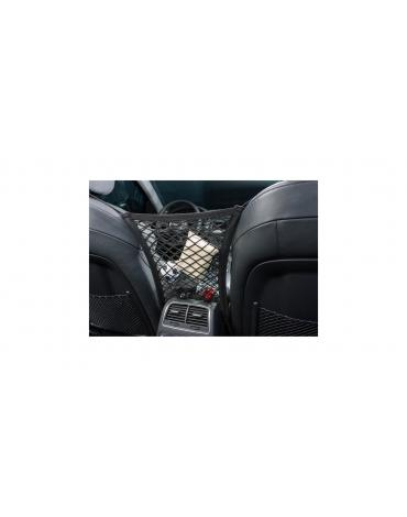 Walser Cargo net front seat 25x30 cm