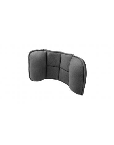 Walser Lumbar Support