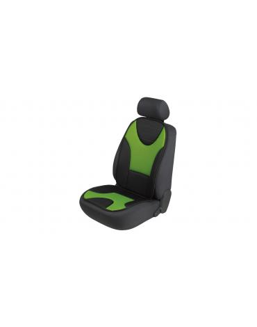 Walser Car Seat Pad Grafis green
