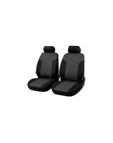 Walser Cars seat cover Portland grey